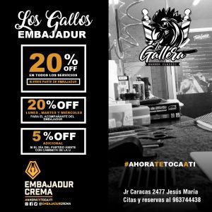 La-Gallera-Embajadur (002)